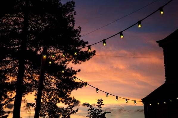 1508_Helen_Marc_by Benjamin de Diesbach_029_sunset_string lights_598