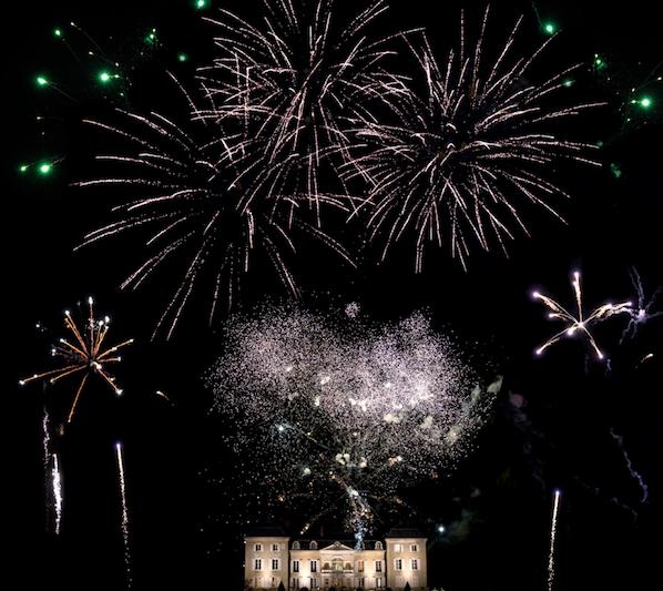 1508_Helen_Marc_fireworks_by Benjamin de Diesbach_598