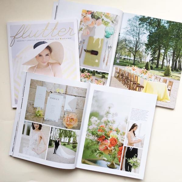 1604_press_Sylvie Gil workshop_chateau de Varennes wedding_flutter magazine_598