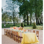 1604_press_sylvie-gil_flutter-mag_outdoor-table_200