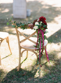 1609_jess_by-marie_ceremony_chair-flowers_196