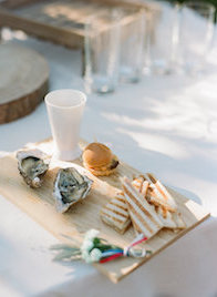 1609_jess_by-marie_cocktail_canape-plate_196