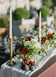 1609_jess_by-marie_outdoor-dinner_005_table_fruit_196