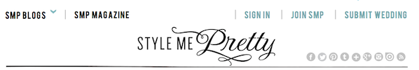 1609_press_smp_sylvie-gil_001
