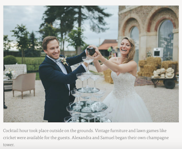 1701_press-article_the-knot_alex_sam_chateau-de-varennes_wedding_008_598