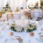 alexandramatt0422_by-ian_outdoor-dinner_gold-glasses_white-drapes_296
