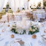 alexandramatt0422_by-ian_outdoor-dinner_gold-glasses_white-drapes_296