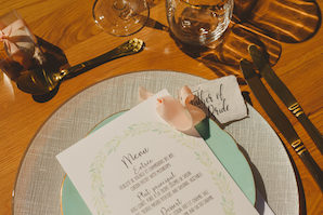 1608_Jules_by hannah_051_outdoor dinner_menu_gold cutlery_298