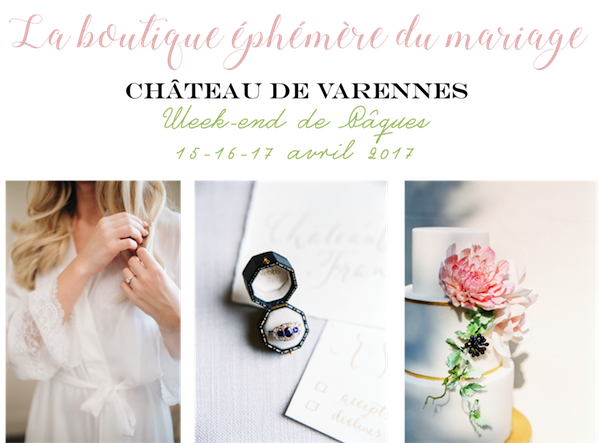 boutique ephemere_BEM_invitation_598