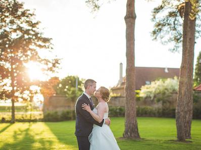 Anka&Daniel_camille_couple sunset_398