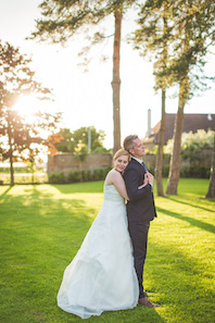 Anka&Daniel_camille_couple_sunset_198