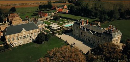 1709_Leilag_Khalil_chateau_drone_550