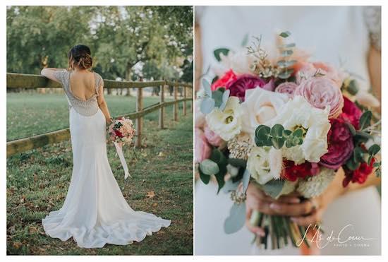 1709_Leilah_Khalil_bride_550