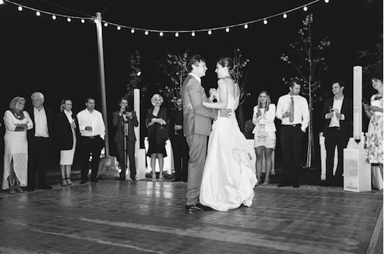 1509_Caris_091_first dance_outdoor dance floor by night_550
