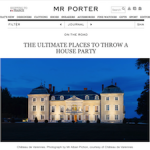 1710_press article_Mr Porter_250