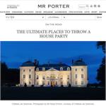 1710_press article_Mr Porter_250
