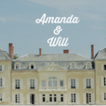 1708_Amanda_Will_250