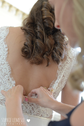 1710_Kate_by Sophie_007_bride preps_296