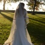 1710_Kate_by Sophie_026_bride_296