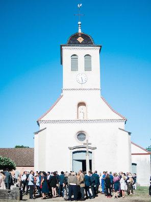 1706_Virginie_by Celine_ceremony_024_church_Charette Varennes_296