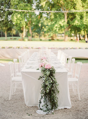 1706_Virginie_by Celine_outdoor dinner_033_296