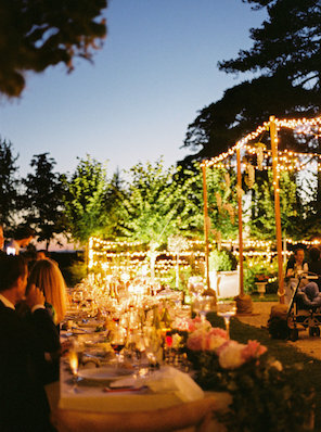 1706_Virginie_by Celine_outdoor dinner_046_296
